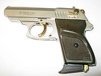 Сигнальный пистолет Ekol Lady Satin Gold, фото 1