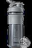Спортивная бутылка-шейкер BlenderBottle SportMixer 820ml Grey (ORIGINAL)