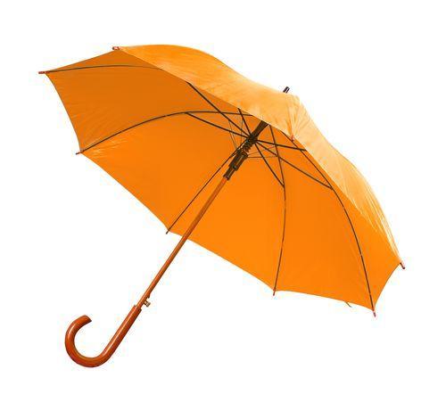 Зонт-трость напівавтомат Snap