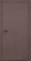 Техническая дверь Браза