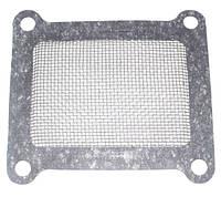 Прокладка-сетка ЯМЗ-236, 238 под компрессор (Арт. 236-1002283)