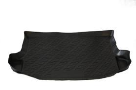 Коврик в багажник для Mazda CX-7 (06-) 110040100