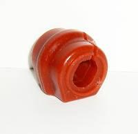 Втулка стабилизатора переднего CITROEN C4 ID=22mm OEM : 5094.88