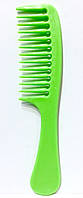 Расчёска для укладки волос Top Choice 60335