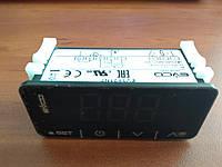 Электронный контроллер EV3Х21N7 (EVCO) холод/тепло с сенсорным управлением!