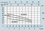 Автоматическая насосная станция Speroni RSM 4/20, фото 2