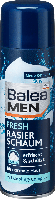Пена для бритья Balea Men Fresh, фото 1