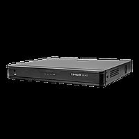 8- канальный сетевой IP видеорегистратор Tecsar Lead NVR-L-8CH1H-5-М1U
