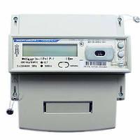 Электросчетчик Энергомера CE303-U A R33(31) 043-JAVZ(Y)  380В многотарифный 10А