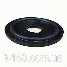 Диафрагма клапана управления ГАЗ (24-3551045)