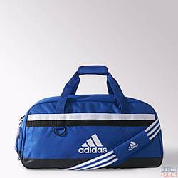 Спортивная сумка Adidas Tiro15