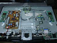 Запчасти к телевизору LG 37LH7000 (EAX55684502(1), EAY58476001, 6870C-0264B, 6632L-0539A, Eax58326902), фото 1