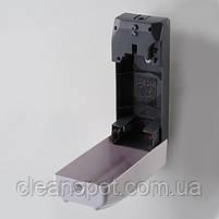 Автоматический освежитель воздуха Maggio A101W, фото 3