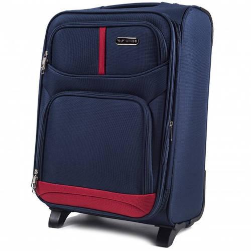 Большие чемоданы оптом и в розницу - хорошие цены 9193ff4bf9710