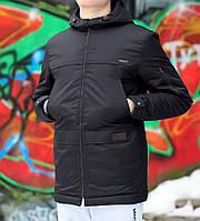 Мужская парка осенняя в Одессе. Сравнить цены, купить ... 82cafa977de