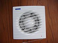 Вентилятор Hardi 100