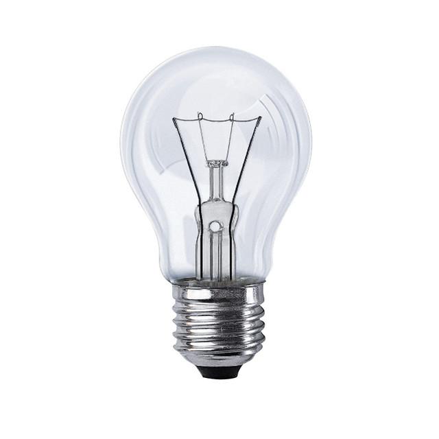 Сравнение ламп накаливания и светодиодных фитосветильников