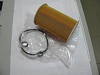 Фильтр масла Seat Altea, Leon, Toledo 1.6-2.0TDI 03L115562, фото 1