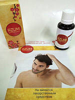 Azumi cредство для восстановления волос