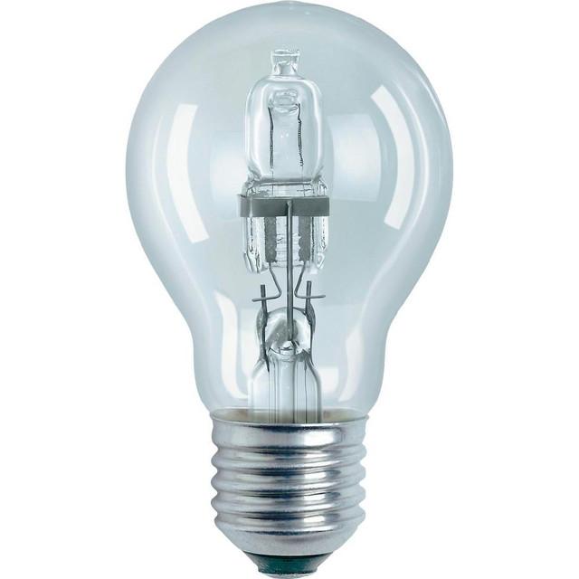 Сравнение галогенных ламп и светодиодных фитосветильников как источника света для растений