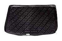Коврик в багажник для Porsche Cayenne (07-10) 121010100, фото 1