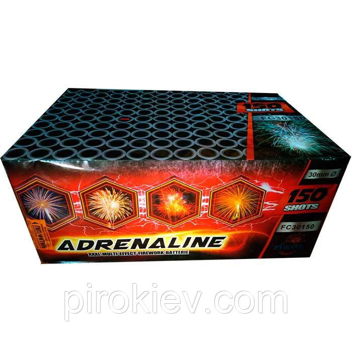 Adrenaline FC30150 (150 выстрелов, калибр 30 мм)