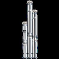 Скважинный насос Насосы+Оборудование 100SWS 8-45-1.5 + муфта, фото 1