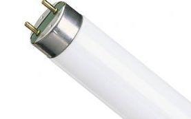 Лампа люминесцентная T5 4w/54 DELUX G5d