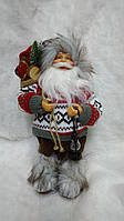 Санта клаус дед мороз