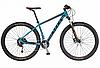 Горный велосипед Scott Aspect 930 2018 , фото 2