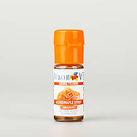 Acero (Maple Syrup) (Кленовый сироп) - [FlavourArt, 10 мл]