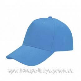 Купить кепки в интернет-магазине