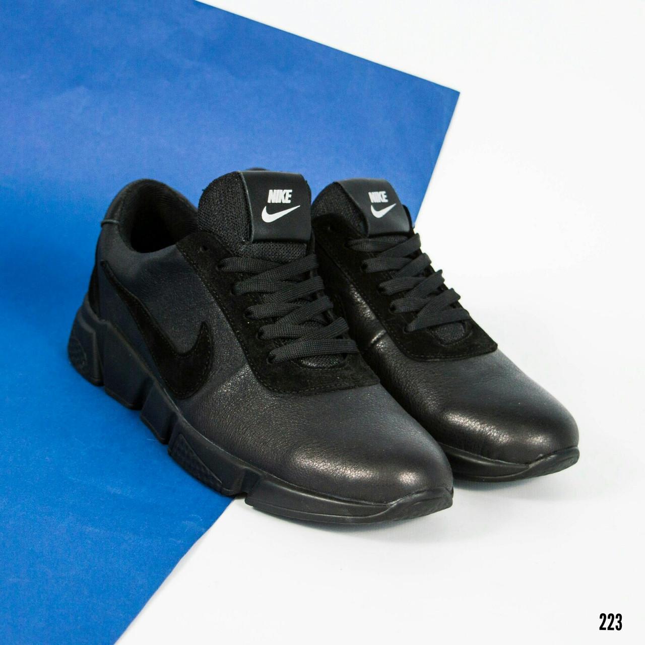 Мужские кроссовки Размер 40 41