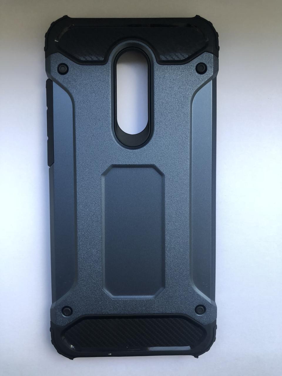 Противоударный Чехол  для Xiaomi Redmi 5  Plus