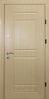 Входные двери в квартиру ОРНАМЕНТ