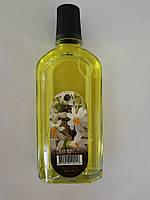 Одеколон Білі Квіти  80 мл, фото 1