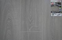 Ламинат Egger Home classic 4V Дуб тосколано серый EHL099 для пола в офис, квартиру, дом, комнату, кухню