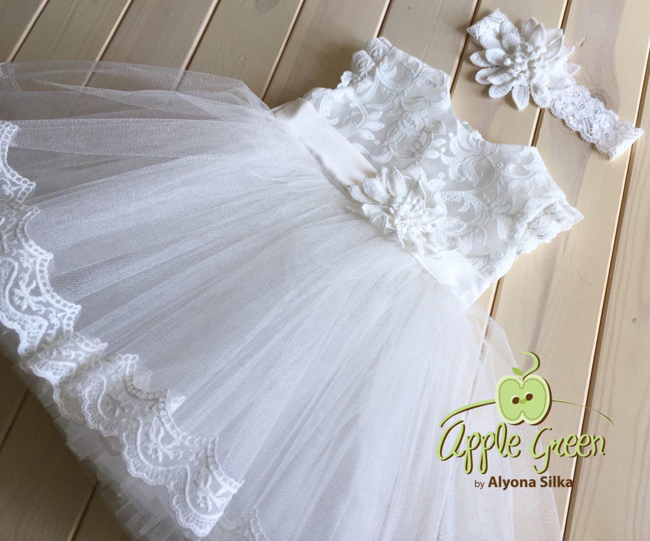 """Прекрасное платье """"Абилла"""""""