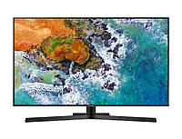 Телевизор SAMSUNG UE43NU7402