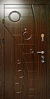 Входные двери в квартиру АРИЗОНА