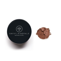 Румяна Savvy Minerals Blush - Passionate Young Living