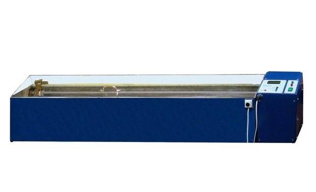 Дуктилометры автоматические ДАФ-980, ДАФ-1480