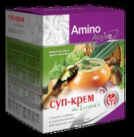 """Суп-крем """"Лесной"""", 10 порций (обогащенный витаминами Моментального приготовления)"""