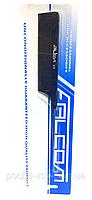 Гребень SPL FALCOM 510