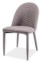 Барное кресло Signal LUCIL, фото 1