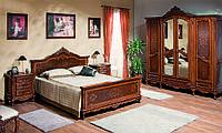 Спальня SIMEX CLEOPATRA