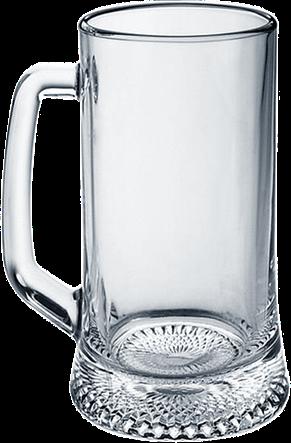 Кружка для пива 330 мл, фото 2