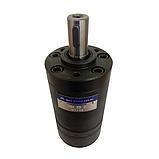 Гидромотор MM (OMM) 12.5 см3 M+S Hydraulic, фото 2
