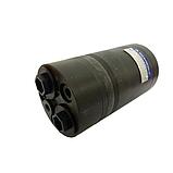 Гидромотор MM (OMM) 20 см3 M+S Hydraulic, фото 3