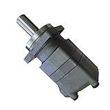 Гидромотор МТ (OMT) 400 см3 M+S Hydraulic, фото 3